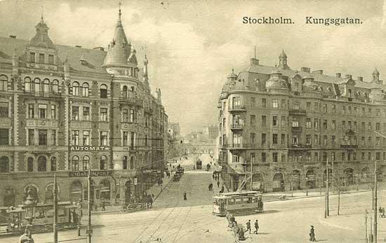 stockholms lokaltrafik engelska
